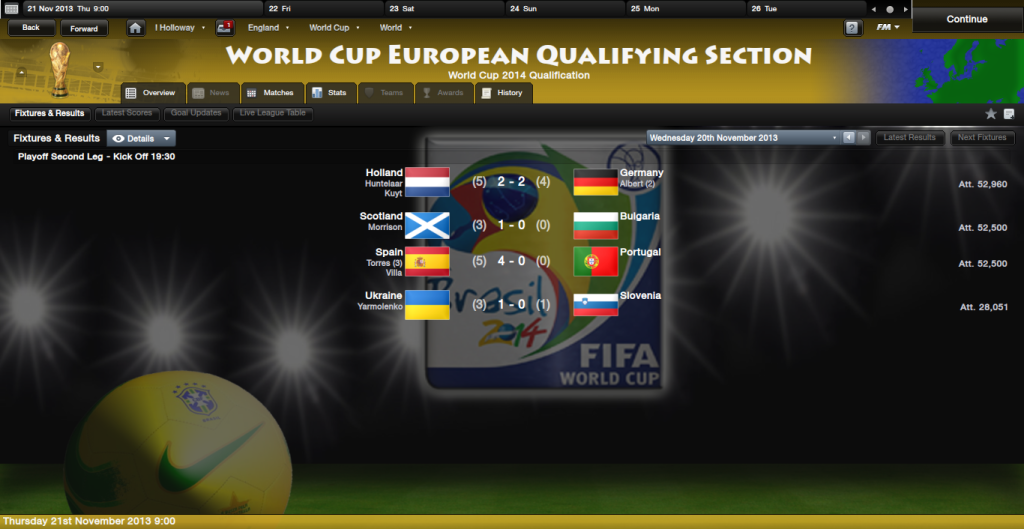 Capello Resigns Part Le Deux !!!! - Page 2 WorldCupEuropeanQualifyingSectionMatches_FixturesResults-1