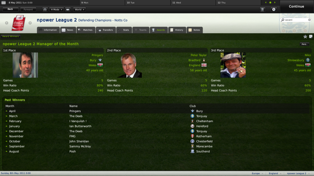 manager - nPower League 2 Managers Challenge - Page 2 NpowerLeague2Awards_AwardWinners-6