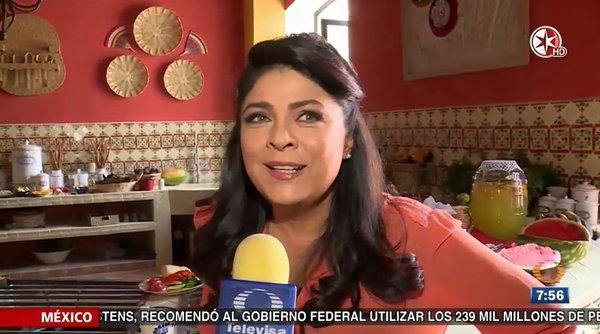 Las Amazonas(televisa2016) - Page 4 6c6796942f3e6aa05ba639c2d1f88fde