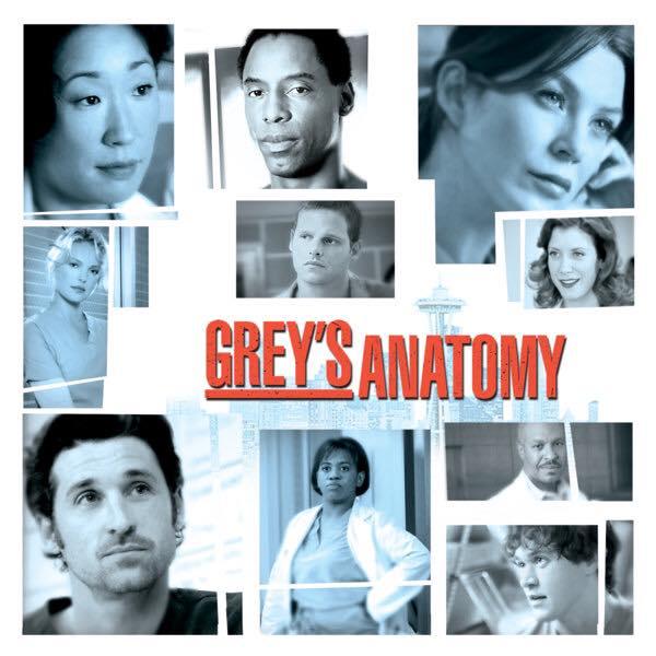 Grey's Anatomy-გრეის ანატომია - Page 21 Cf4ece8413207d00bfcbd091bcc22774