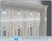 Работы архитекторов - Страница 4 A3743593f4b2c6ab9ac4765777219c3d
