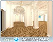 Работы архитекторов - Страница 4 3e861ff9f9e3cf5ce12de4049ecb686c
