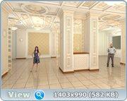 Работы архитекторов - Страница 4 E8bd920d0b986a72cbc53960d3d00c90