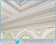Работы архитекторов - Страница 4 85dc006701e1115ed94d4a7b8e3f7ce0