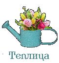 "Выпуск работ факультета Орхидея ""Мильтония"" 8cbee9f8466089cab6fa04f2fc35dae3"