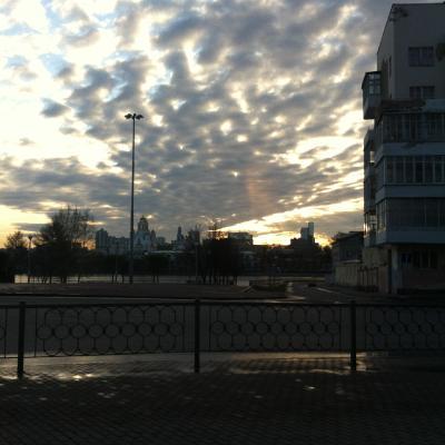 """Фотоконкурс """"Симфония облаков"""" - Страница 2 56aca0acd80d2b951642ff26e8a6e22f"""