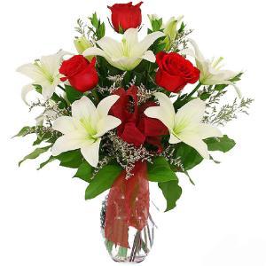 Поздравляем с Днем Рождения Ольгу (Ольга Гаджилова) Df8e2fa65fa30da2743ddad31b8c33b3