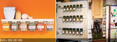 Поделки для кухни своими руками – лучшие идеи C98fce3470556512a675d158dcfa9767