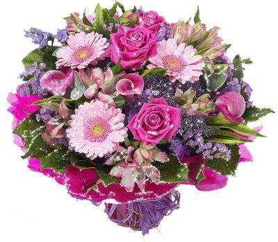 Поздравляем с Днем Рождения Татьяну (Татка) 668406c8ecdddc627d6f4ca84589e8fb