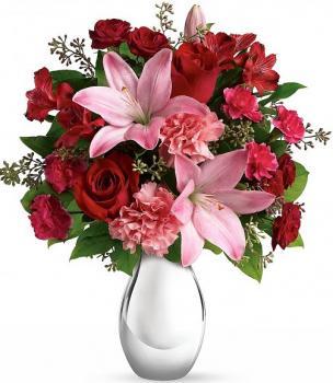 Поздравляем с Днем Рождения Татьяну (Лэйла) B9595e8eae06fbb6ec5546e59c7c6d51