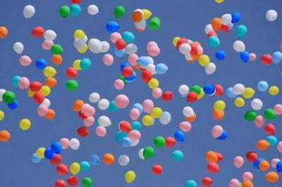 Поздравляем с Днем Рождения Евгению (Есения) C0aa7b7810e0b2386b546fdb2d200b25