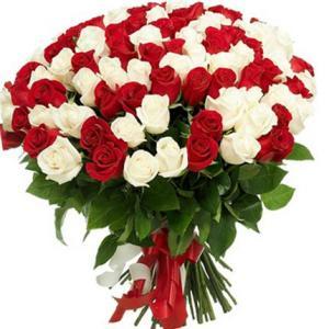 Поздравляем с Днем Рождения Наталью (кузина) 437634014ec4f7bd021f335c19215112
