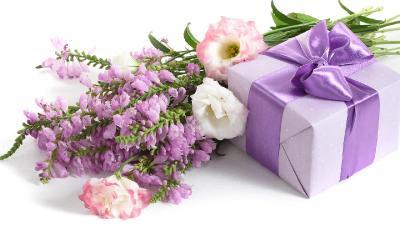 Поздравляем с Днем Рождения Анну (Solnze) 674e4049d7124c1278a54b47fe82ed56