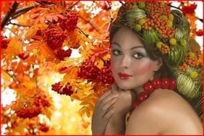 """Поздравляем победителей конкурса """"Осенний поцелуй 2016""""! E6e6cf6e3718528070400e87ea44d307"""