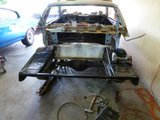 1966 Mustang in the works progress Th_P1040214-1