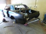 1966 Mustang in the works progress Th_P1040282-1
