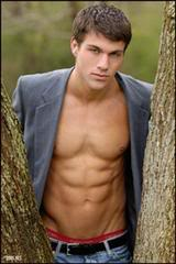 Ripple's charries. :) Hot_shirtless_guy_34