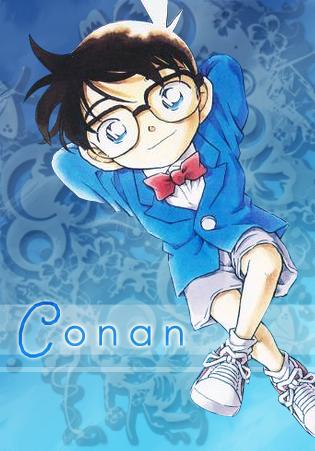 Mient's photohop :3 Conancardcopy