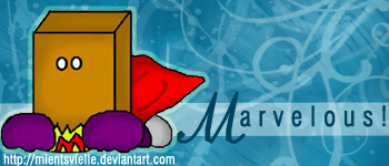 Mient's photohop :3 Marv-siggycopy-1