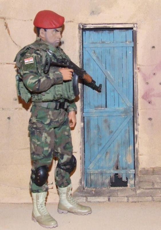 Bash --Kurdistan Zerevani Peshmerga Dscf3822_zps5a86e049