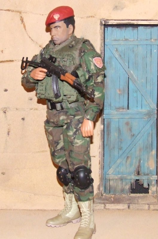 Bash --Kurdistan Zerevani Peshmerga Dscf3823_zps4a17d3f4