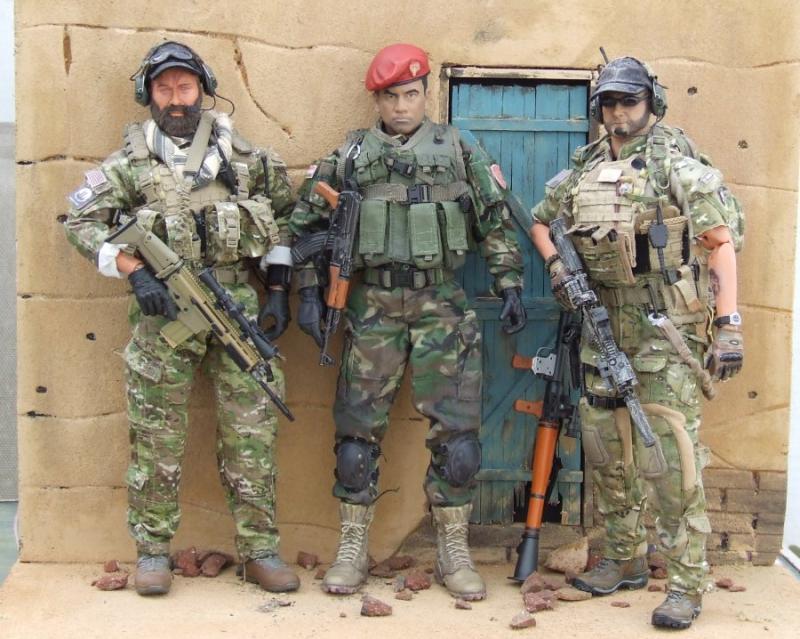 Bash --Kurdistan Zerevani Peshmerga Peshmerga006_zps10490f45