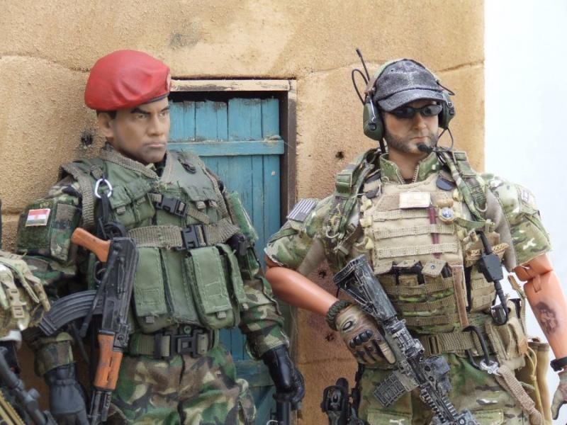 Bash --Kurdistan Zerevani Peshmerga Peshmerga004_zps06d2996f