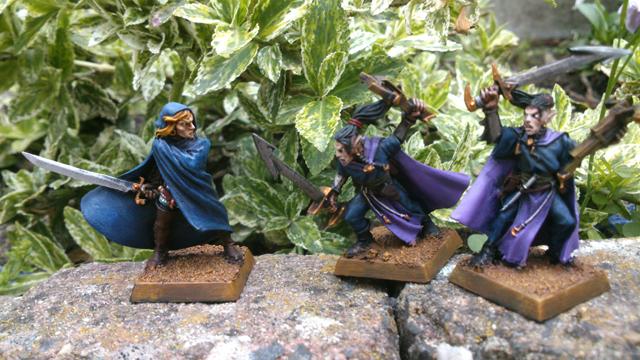 The Chronicles of Daniel36 - Mordheim Adventures Aenur-001