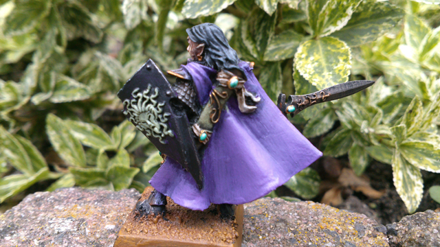 The Chronicles of Daniel36 - Mordheim Adventures DarkElves-005