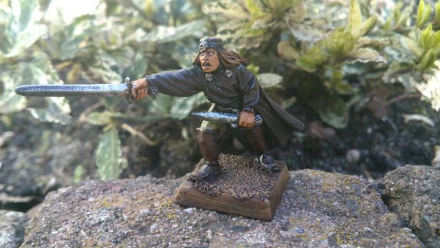 The Chronicles of Daniel36 - Mordheim Adventures ImperialAssassin-001
