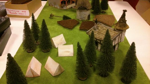 The Chronicles of Daniel36 - Mordheim Adventures MordheimDolk-001