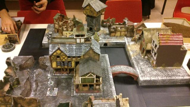The Chronicles of Daniel36 - Mordheim Adventures MordheimDolk-002