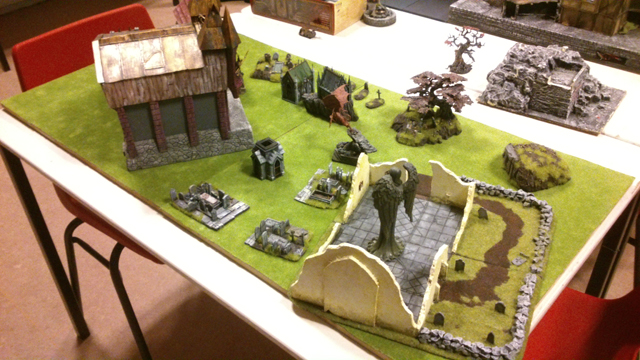 The Chronicles of Daniel36 - Mordheim Adventures MordheimDolk-003