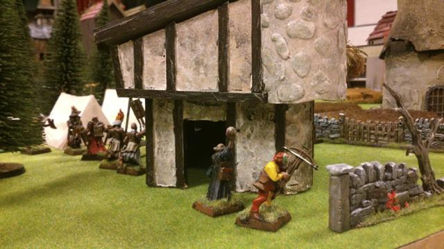 The Chronicles of Daniel36 - Mordheim Adventures MordheimDolk-004
