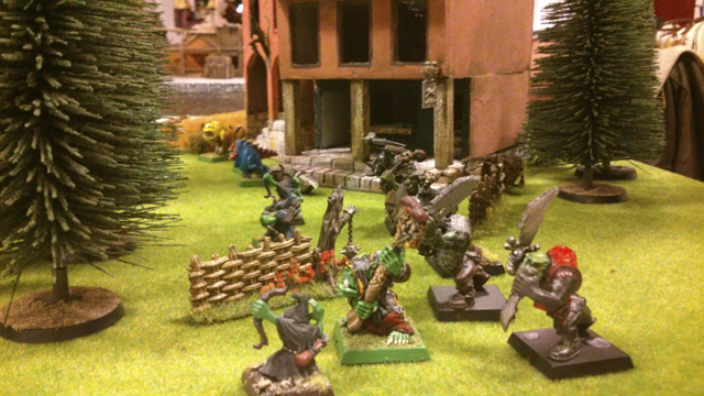The Chronicles of Daniel36 - Mordheim Adventures MordheimDolk-005