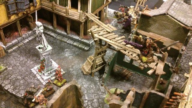 The Chronicles of Daniel36 - Mordheim Adventures MordheimDolk-006
