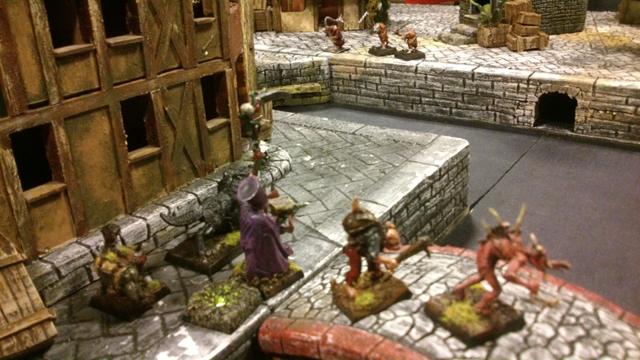 The Chronicles of Daniel36 - Mordheim Adventures MordheimDolk-007