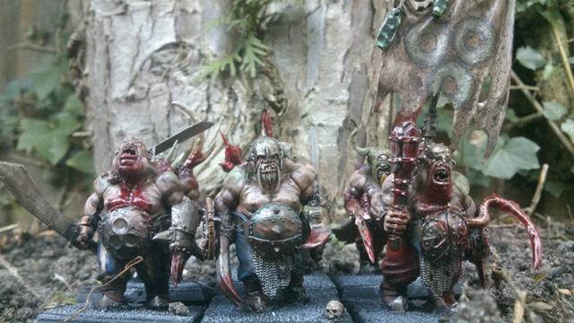 The Chronicles of Daniel36 - Mordheim Adventures Ogres-001