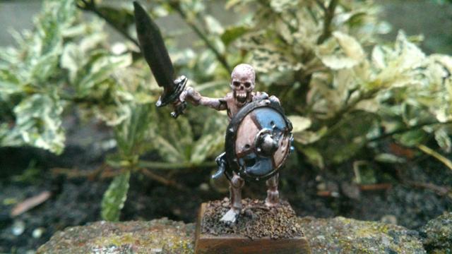 The Chronicles of Daniel36 - Mordheim Adventures Skeleton-002