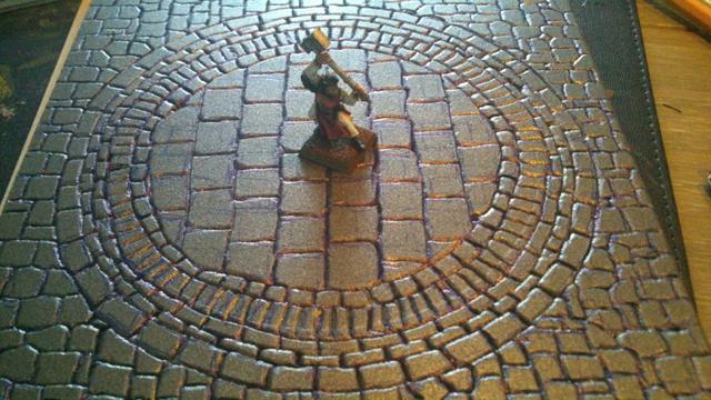 The Streets of Mordheim Streets-005