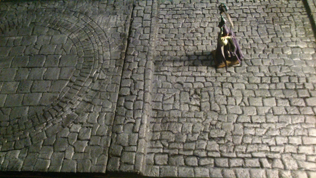 The Streets of Mordheim Streets-011