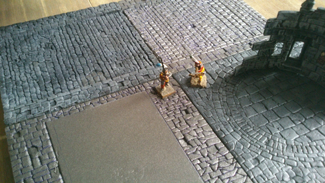 The Streets of Mordheim Streets-012