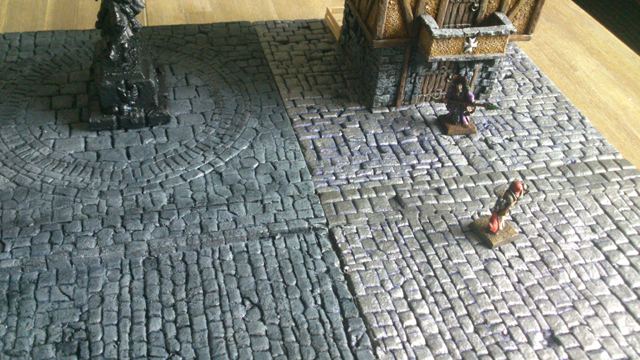 The Streets of Mordheim Streets-014
