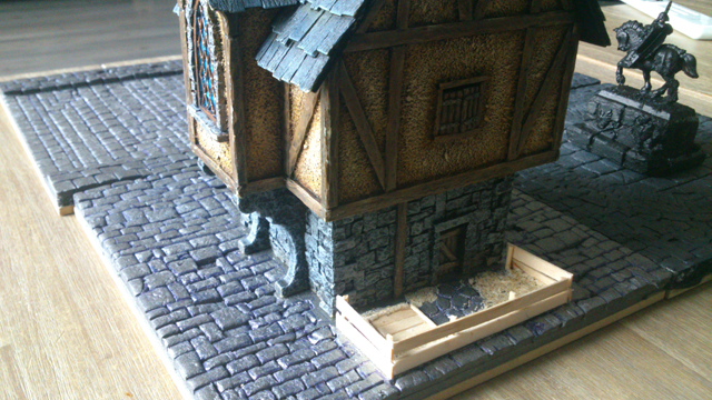 The Streets of Mordheim Streets-015