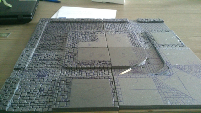 The Streets of Mordheim - Page 2 Streets-018