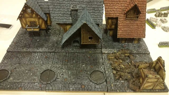 The Streets of Mordheim - Page 3 Streets-021