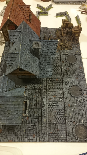 The Streets of Mordheim - Page 3 Streets-022
