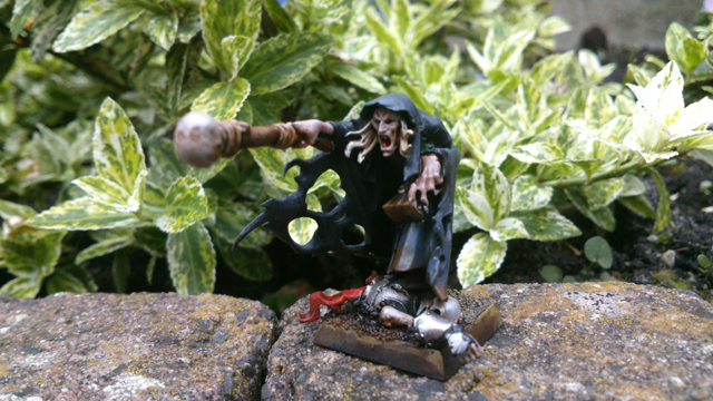 The Chronicles of Daniel36 - Mordheim Adventures Witch-001