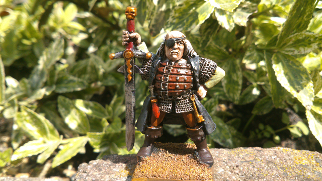 The Chronicles of Daniel36 - Mordheim Adventures WitchHunter-003