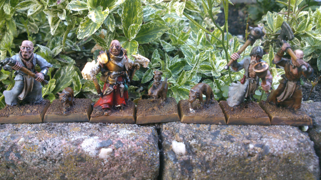 The Chronicles of Daniel36 - Mordheim Adventures WitchHunters-009